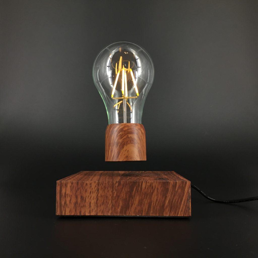 Levitron Bulb