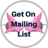 GetOnOurMailingList