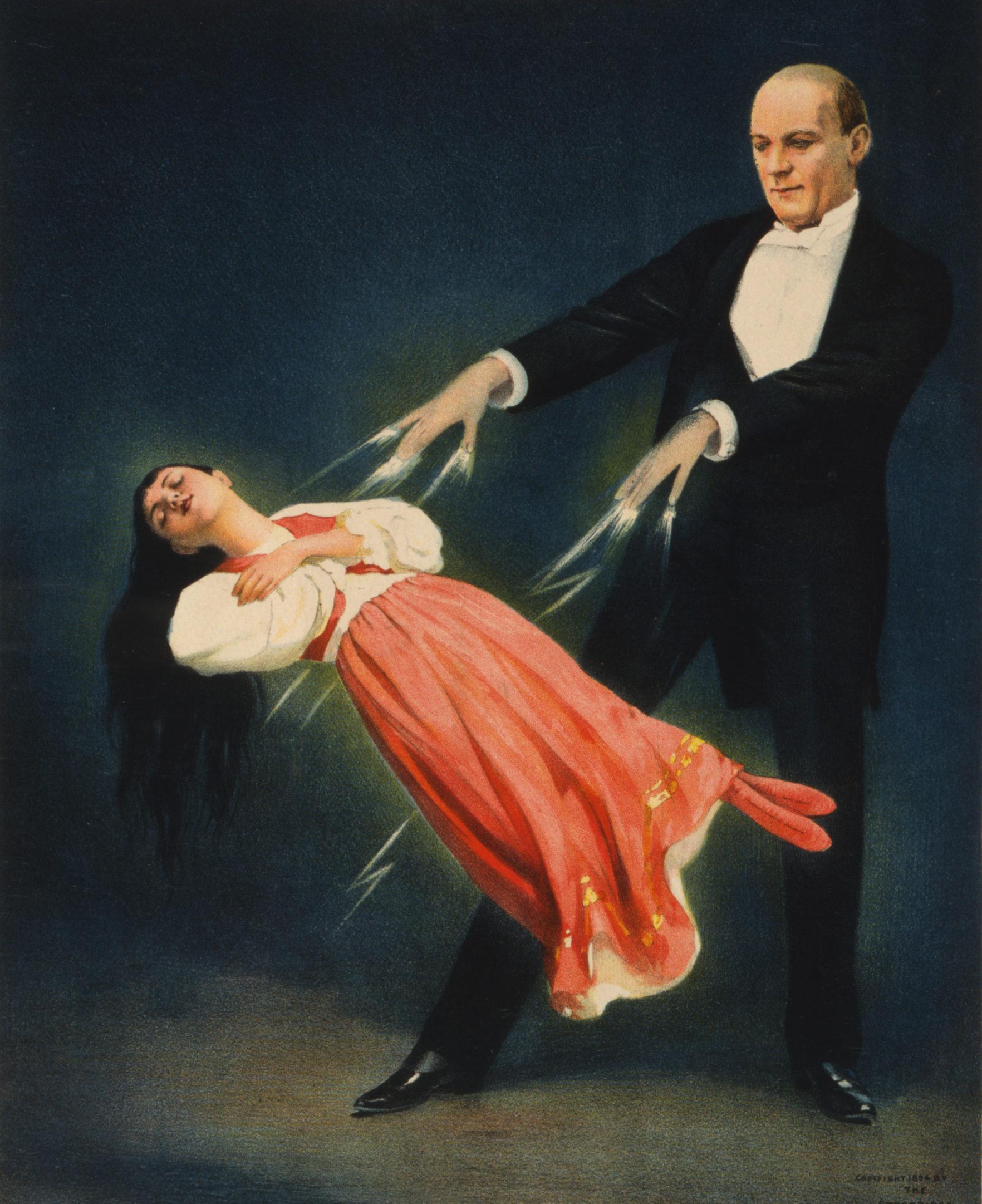 Flickr_-_…trialsanderrors_-_Kellar,_Levitation,_magician_poster,_ca._1894