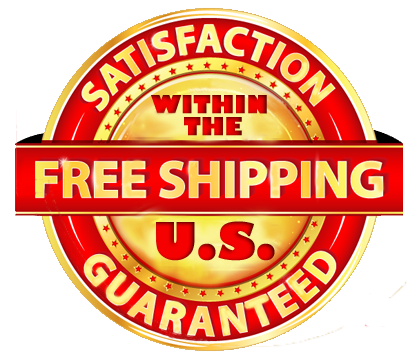 Free Shipping REV2 (within U.S.)