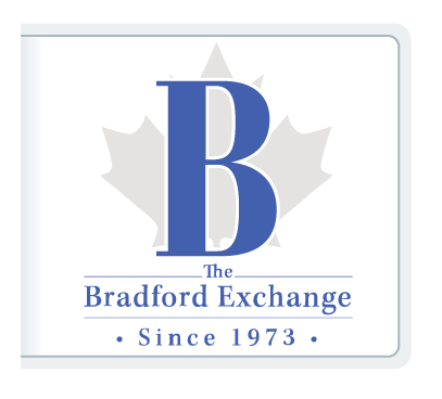 bradford-exchange-canada-main-logo_2019