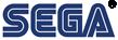 sega-logo-110x37_0