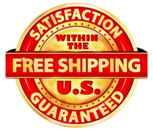 Free-Shipping-within-U.S._V03