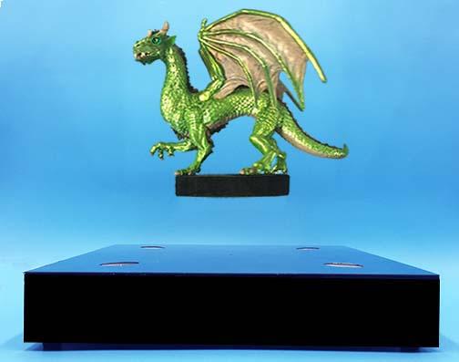Dragon-MEGA-Small-file-1