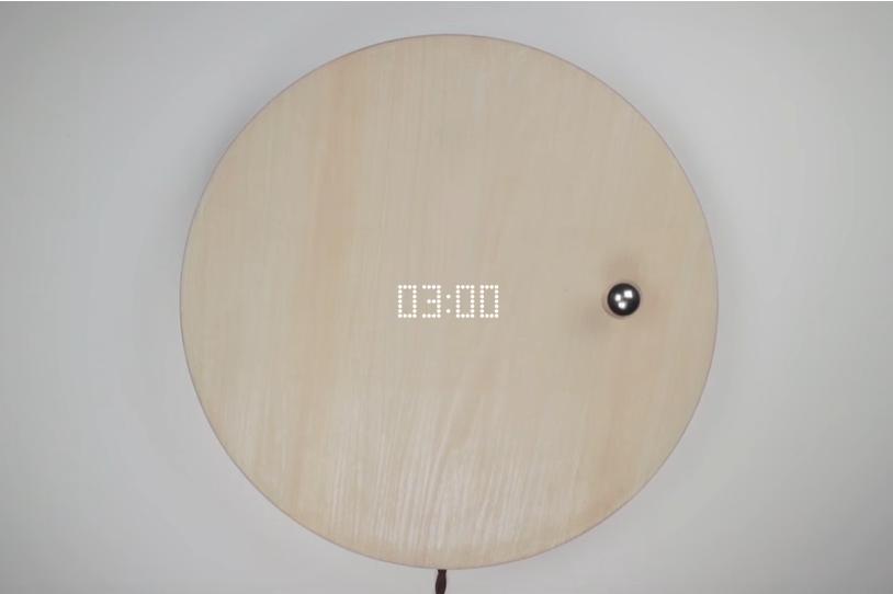 FlyteStoryClock-time
