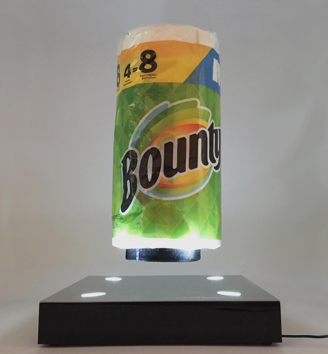 MegaLev-Bounty