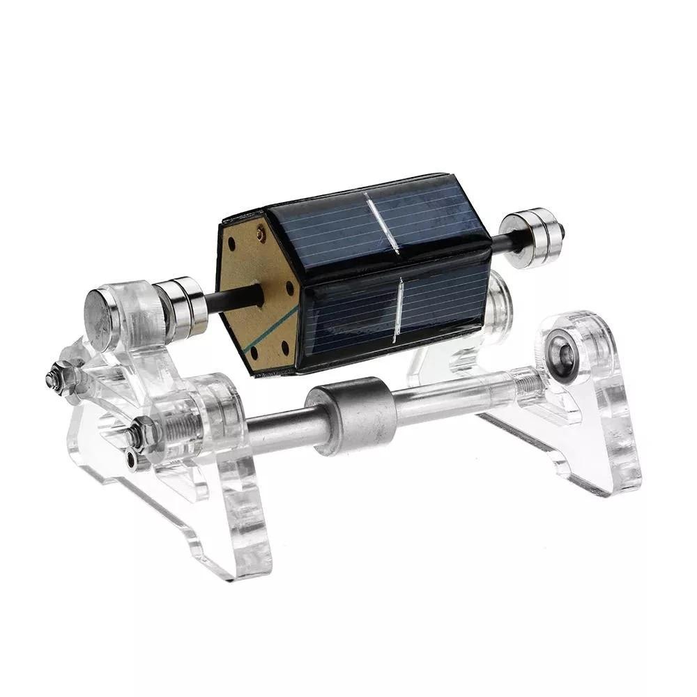 Mendocino_Motor_Solar_Magnetic_Levitation