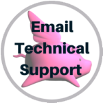TechSupport-Button