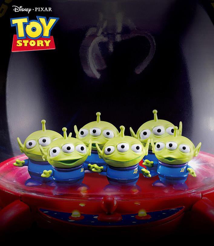 ToyStoryAlienRocket-Aliens