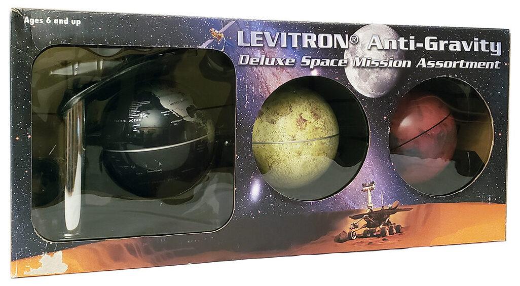 LevitronAnti-Grav-3set-front-editedv2-smaller