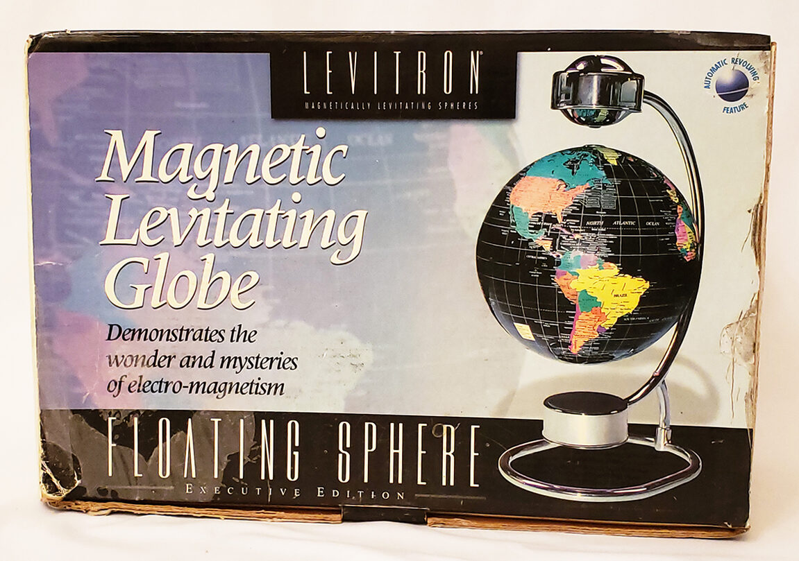 MagneticLevitatingGlobe-still1-edit v4