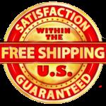 Free-Shipping-within-U.S._V03-150x150