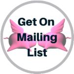 MailList-Button