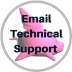 TechSupport-Button